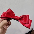 NHAR1394326-Red-~-three-dimensional-hairpin