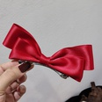 NHAR1394327-Hairpin-red-~-double-bow