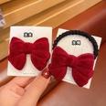 NHCQ1403669-1Big-red-bow-hair-rope