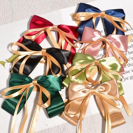lazo de cinta larga horquilla NHAQ308150's discount tags