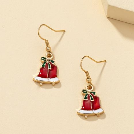 Mode Hut Anhänger Ohrringe Halskette Set NHQJ308663's discount tags