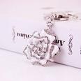 NHAK1405599-white-individual-package