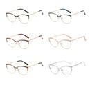 fashion trendy glasses frame glasses  NHFY308317
