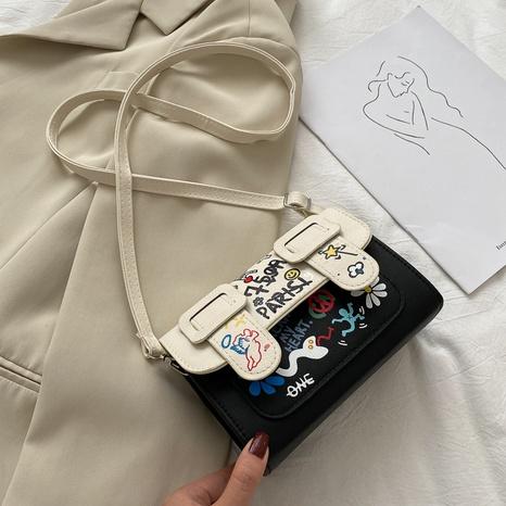 sac à bandoulière à une seule épaule NHRU308793's discount tags