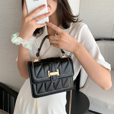 bolsa de mensajero de hilo de bordar de moda NHRU309056's discount tags
