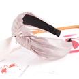 NHAQ1412744-Bright-pink-silk