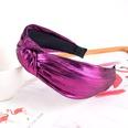 NHAQ1412747-Purple-bright-silk