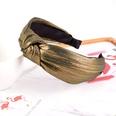 NHAQ1412749-Golden-yellow-silk
