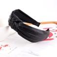 NHAQ1412750-Black-shiny-silk