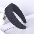 NHAQ1412780-Teddy-hair-flat-black