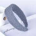 NHAQ1412782-Teddy-hair-flat-blue-gray