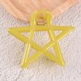 NHAQ1414186-Yellow-clip
