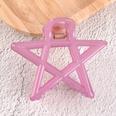 NHAQ1414188-Pink-clip