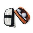 Korean new portable golf small bag  NHBN310843