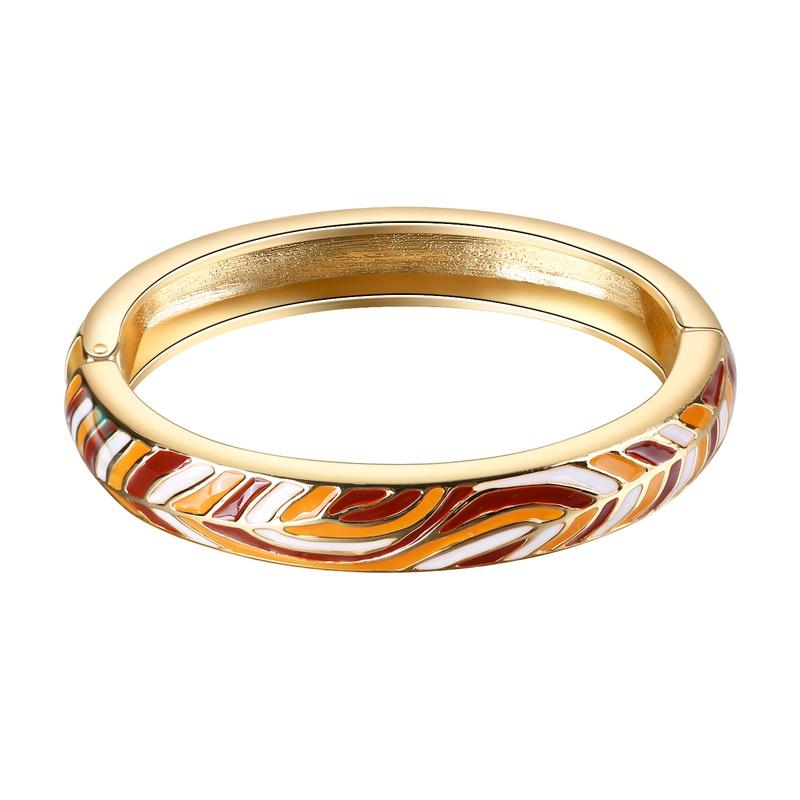 vintage bracelet wholesale  NHBD310979
