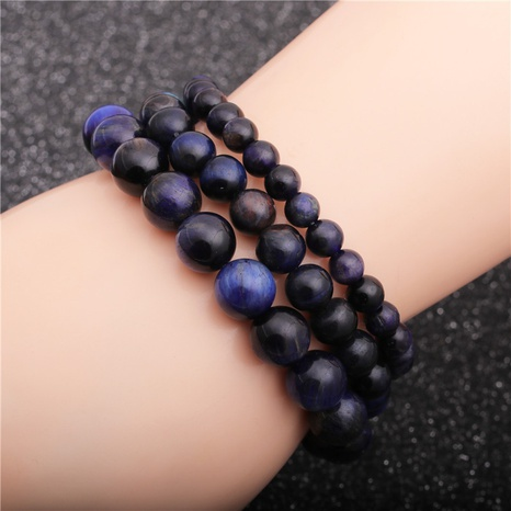 Fashion New Bracelet  NHYL311153's discount tags