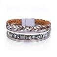 NHBD1431410-Silver