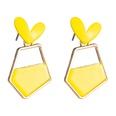 NHJE1432471-9968-yellow