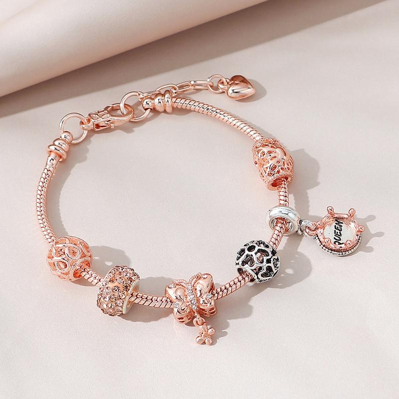 Korean fashion creative bracelet NHPS311454