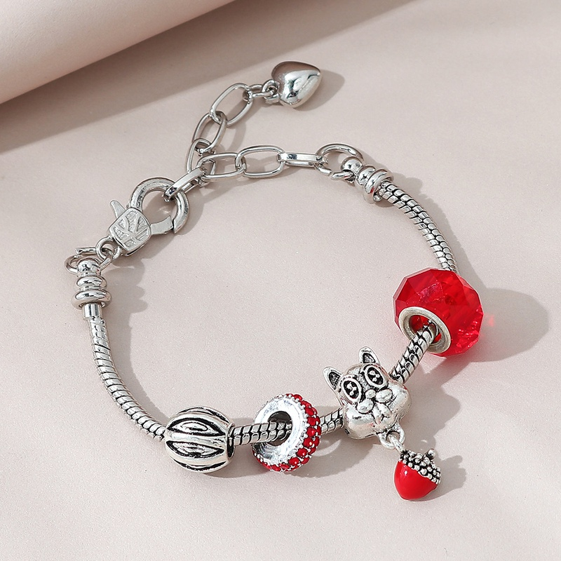 fashion creative popular wild bracelet NHPS311465