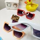 new UV protection fashion sunglasses NHBA311493