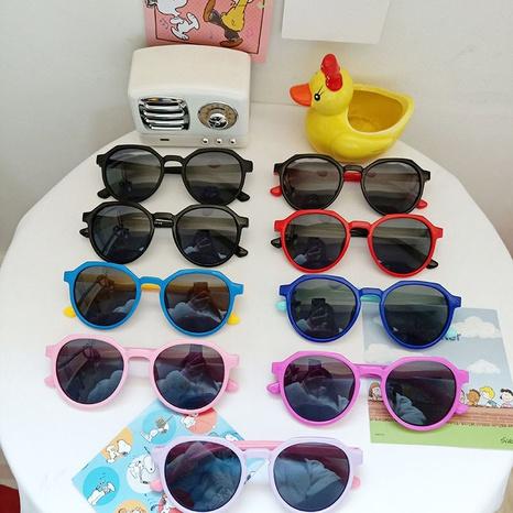 nouvelles lunettes à monture tendance NHBA311496's discount tags