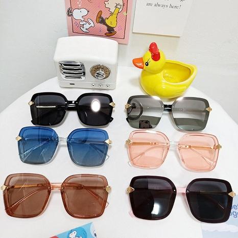 Neue Kinder gestalten polarisierte Sonnenbrillen NHBA311511's discount tags