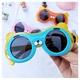 fashion new cartoon sunglasses NHBA311585