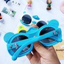 einfache neue UVSonnenbrille NHBA311588