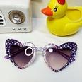 NHBA1433638-purple