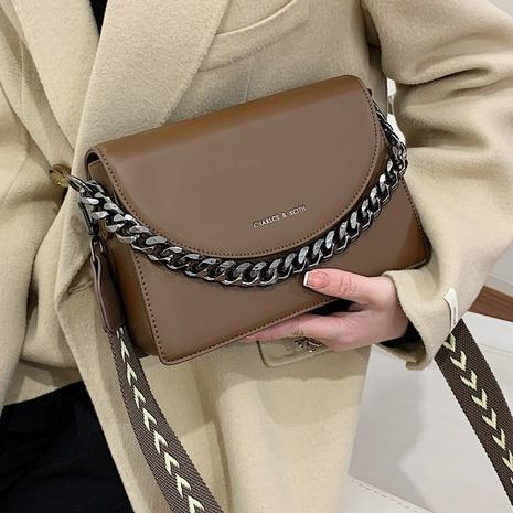 sac à bandoulière à la mode NHLH311801's discount tags