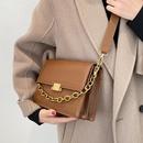 fashion messenger small square bag NHLH311847