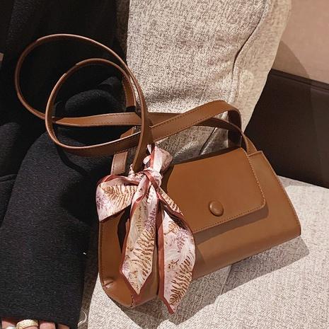 nueva bolsa de axila de hombro de moda NHLH312093's discount tags