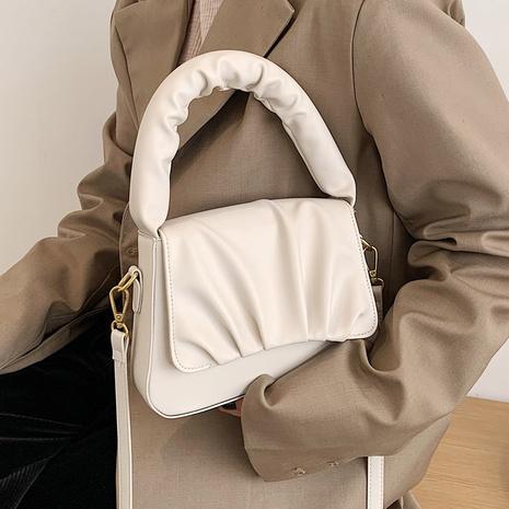 nouveau sac à bandoulière nuage sous les bras NHLH312126's discount tags