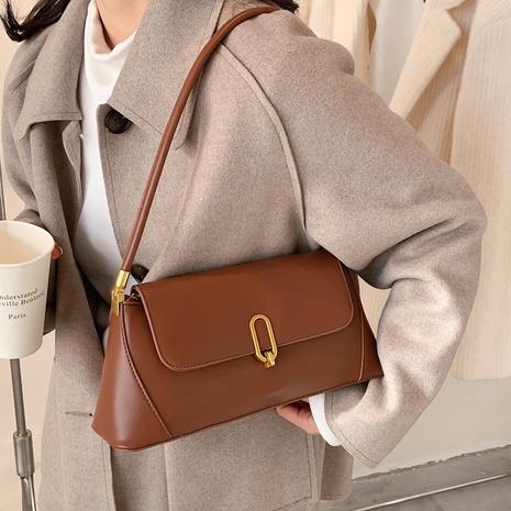 sac à bandoulière décontracté à la mode NHLH312150's discount tags