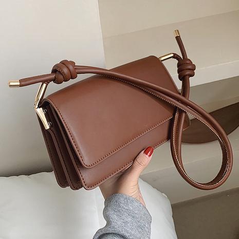 sac porté épaule rétro new messenger NHLH312154's discount tags