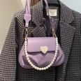 NHLH1436757-purple