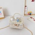NHAV1437766-Bunny-White