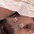 NHYQ1438360-Earrings