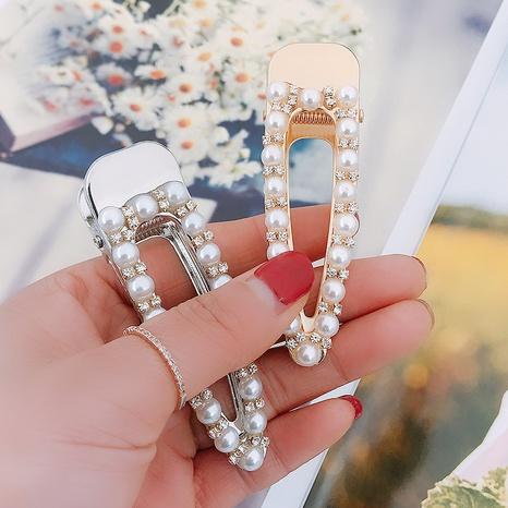 Pinza de pelo linda perla coreana NHDQ312763's discount tags