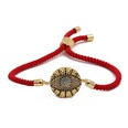 NHYL1439341-B0067-Red-String-+-Gold-Accessories