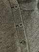 fashion spring long sleeves blouse  NHAM312939