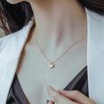 NHOK1440759-P629-golden-necklace-40+5cm