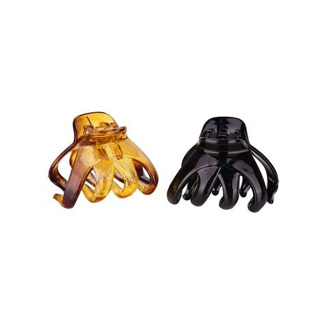 neuer Stil Octopus Haarfangclip NHBE313181's discount tags