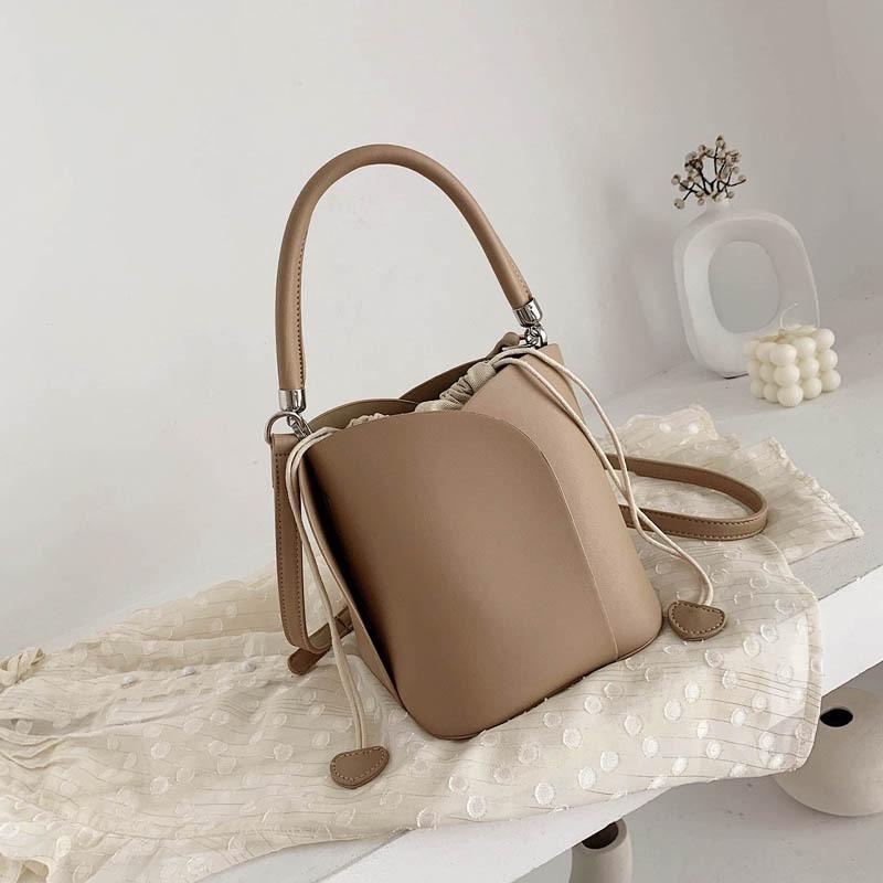 new trendy wild shoulder messenger bag NHJZ313511