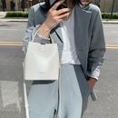 Nouveau sac seau fashion NHJZ313573
