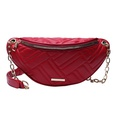 NHTG1443295-red