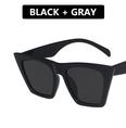 NHKD1442215-Metal-hinge-Bright-black-all-gray