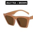 NHKD1442219-Metal-hinge-Jelly-tea