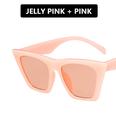 NHKD1442220-Metal-hinge-Jelly-powder